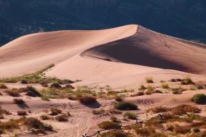 pink-sand-dunes-65310_960_720