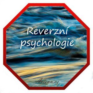 Reverzní psychologie: Co to vlastně je?